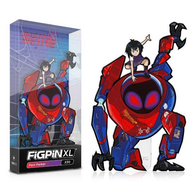 Figpin-Marvel-Spider-Man-Into-the-Spider-Verse-Peni-Parker-X30
