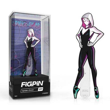 Figpin-Marvel-Spider-Man-Into-the-Spider-Verse-Spider-Gwen-317