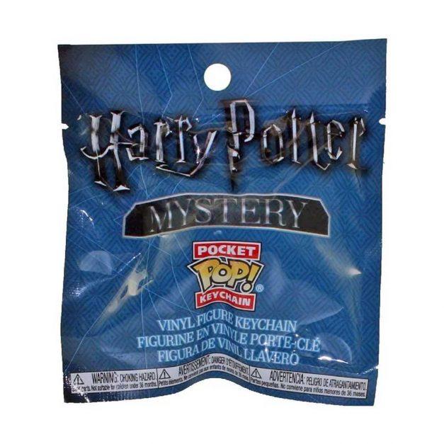 Harry-Potter-Pocket-Pop!-Keychain-Mystery-Blind-Bag_1