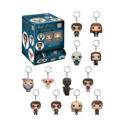 Harry-Potter-Pocket-Pop!-Keychain-Mystery-Blind-Bag_b