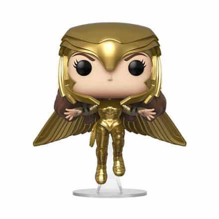Wonder-Woman-1984-Gold-Flying-Metallic_324_b