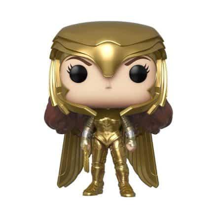 Wonder-Woman-1984-Gold-Power-Metallic_323_b