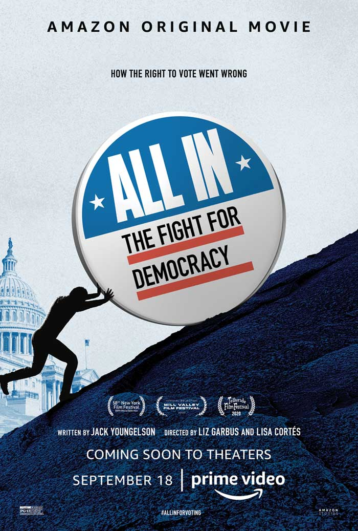 All-In-The-Fight-for-Democracy-poster