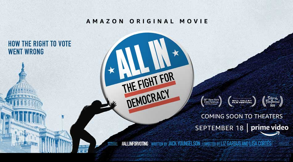 Amazon-All-In-The-Fight-for-Democracy