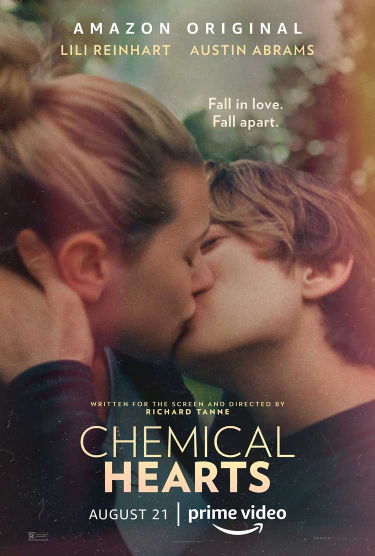 chemical-hearts-movie
