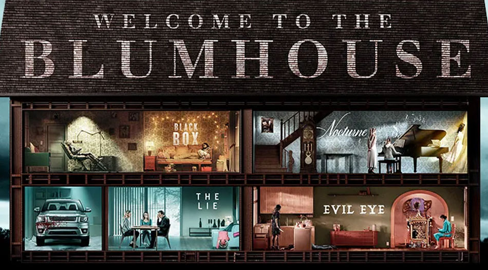 blumhouse-movie-posters